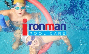 Ironman Pools